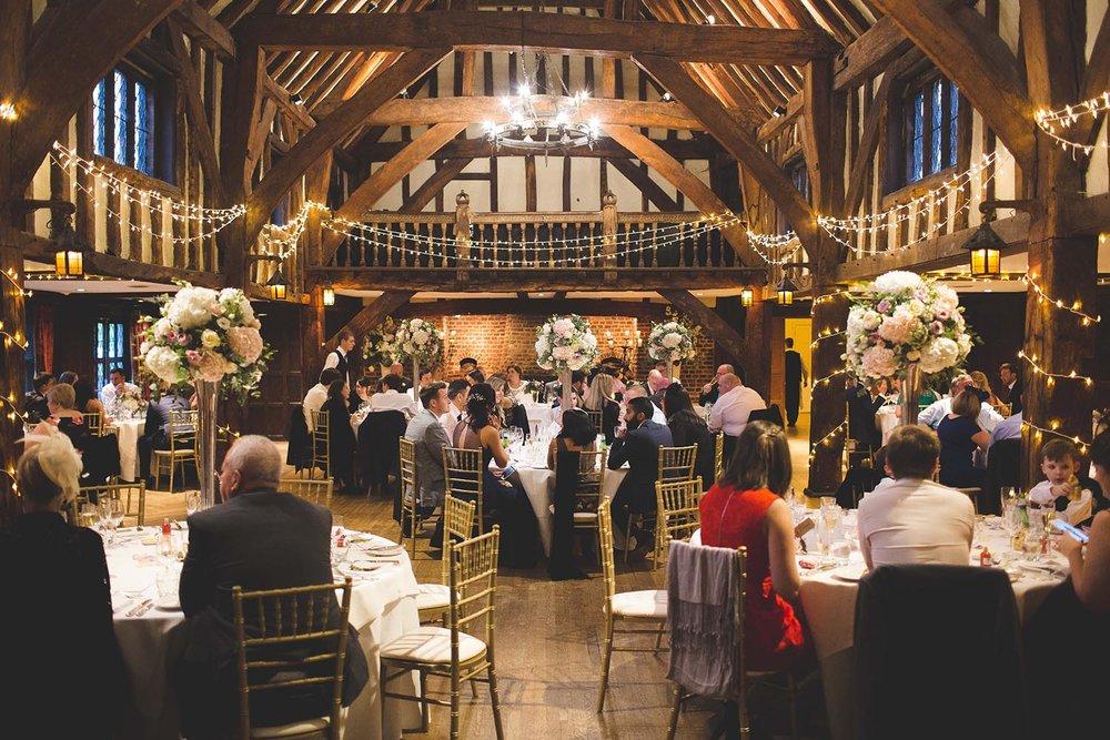 Great Fosters Wedding Surrey Photographer123.jpg