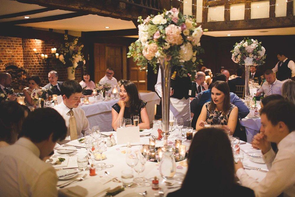 Great Fosters Wedding Surrey Photographer125.jpg