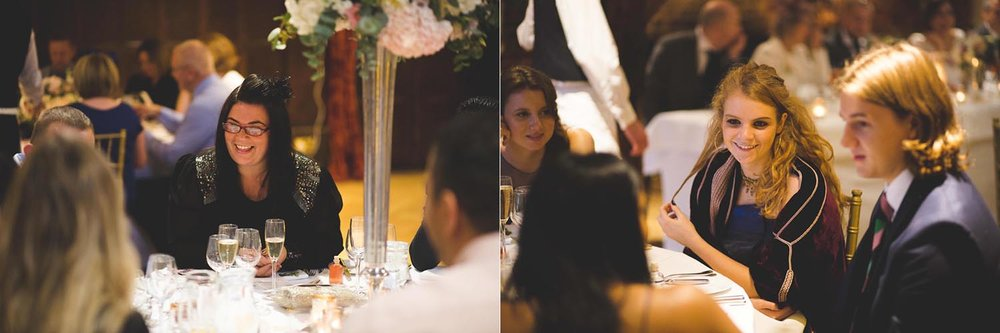 Great Fosters Wedding Surrey Photographer126.jpg
