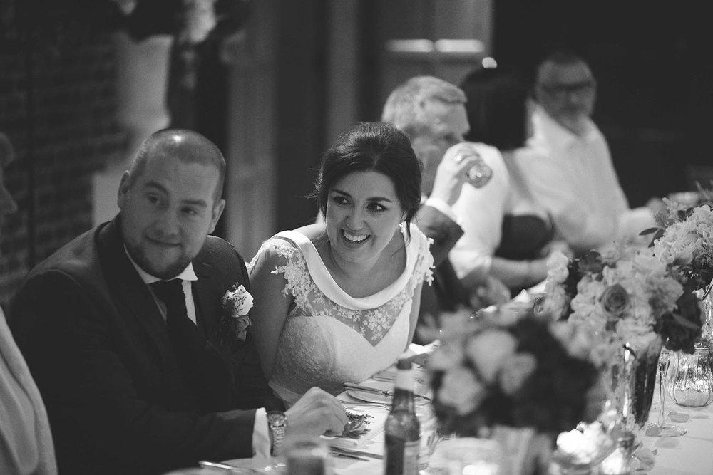 Great Fosters Wedding Surrey Photographer127.jpg
