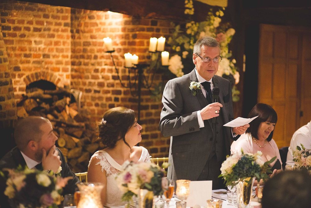 Great Fosters Wedding Surrey Photographer128.jpg