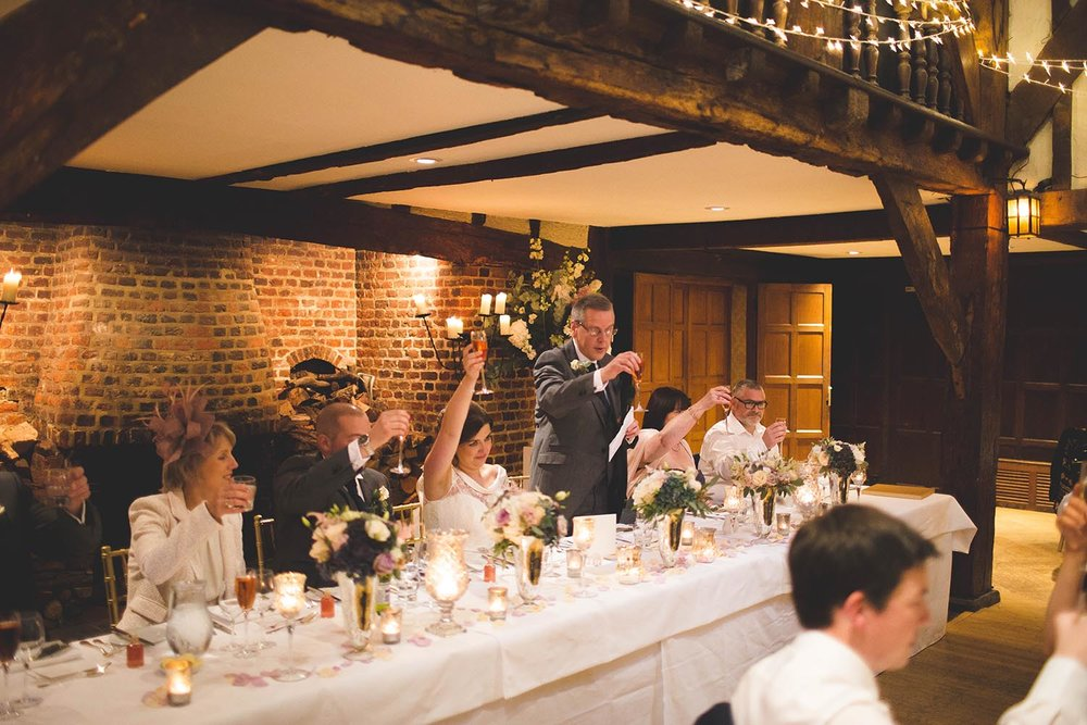 Great Fosters Wedding Surrey Photographer129.jpg