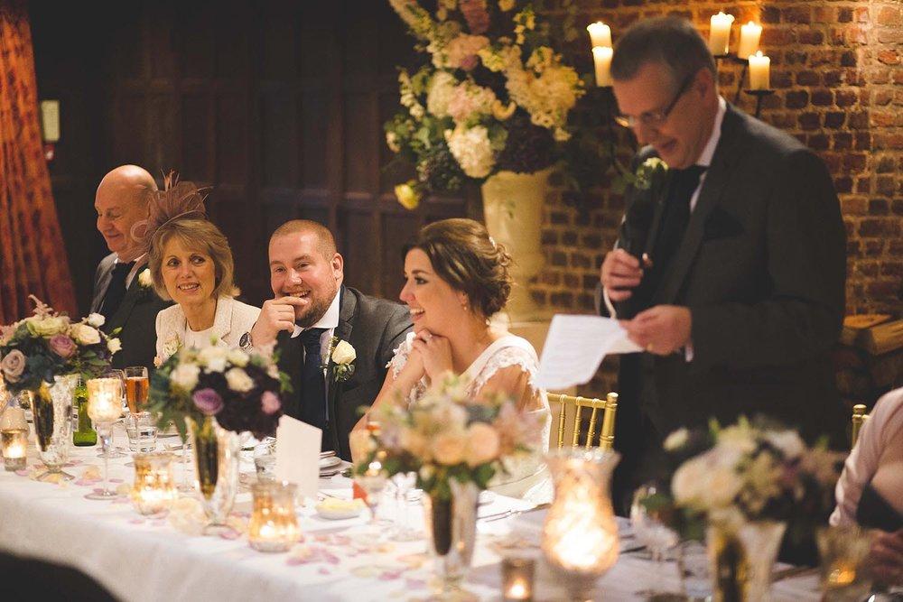 Great Fosters Wedding Surrey Photographer131.jpg
