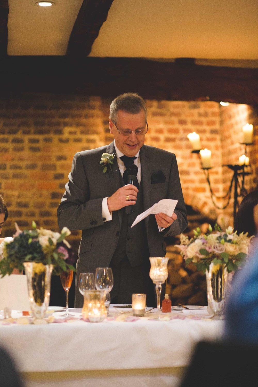 Great Fosters Wedding Surrey Photographer130.jpg