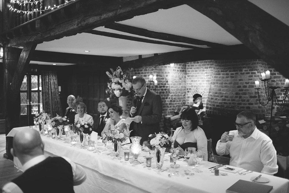 Great Fosters Wedding Surrey Photographer132.jpg