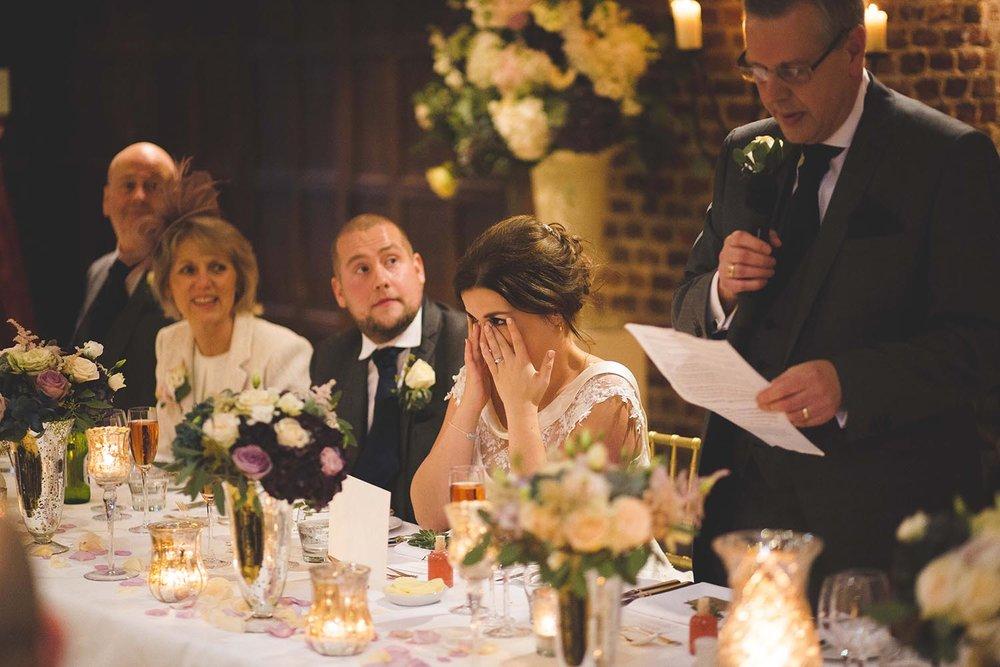 Great Fosters Wedding Surrey Photographer133.jpg