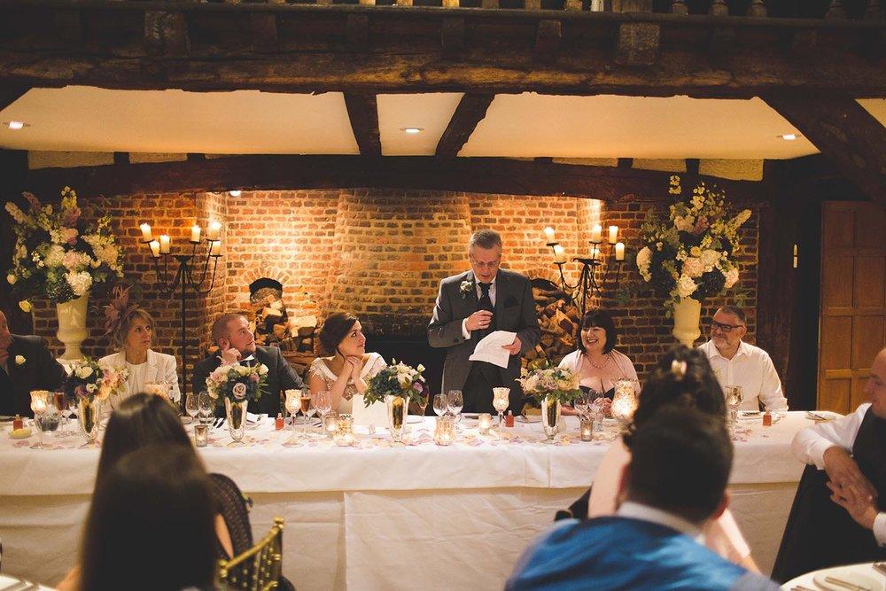 Great Fosters Wedding Surrey Photographer134.jpg
