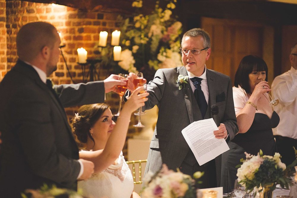 Great Fosters Wedding Surrey Photographer135.jpg