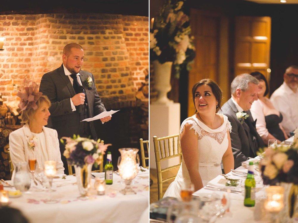 Great Fosters Wedding Surrey Photographer136.jpg