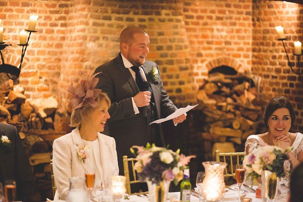 Great Fosters Wedding Surrey Photographer137.jpg