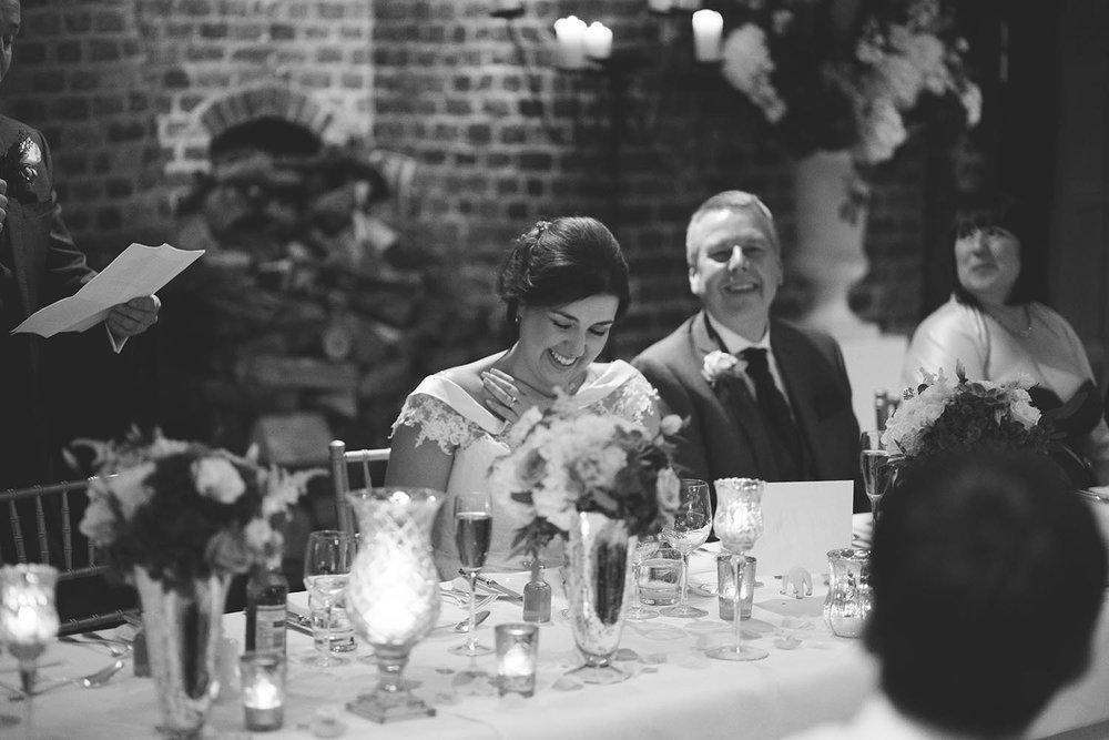 Great Fosters Wedding Surrey Photographer138.jpg