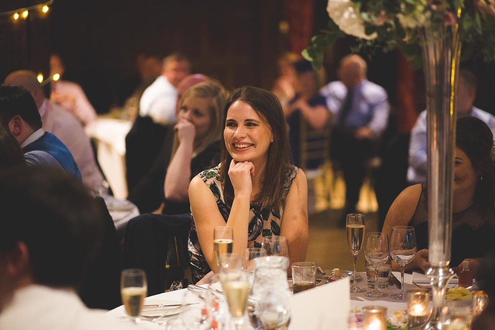 Great Fosters Wedding Surrey Photographer139.jpg