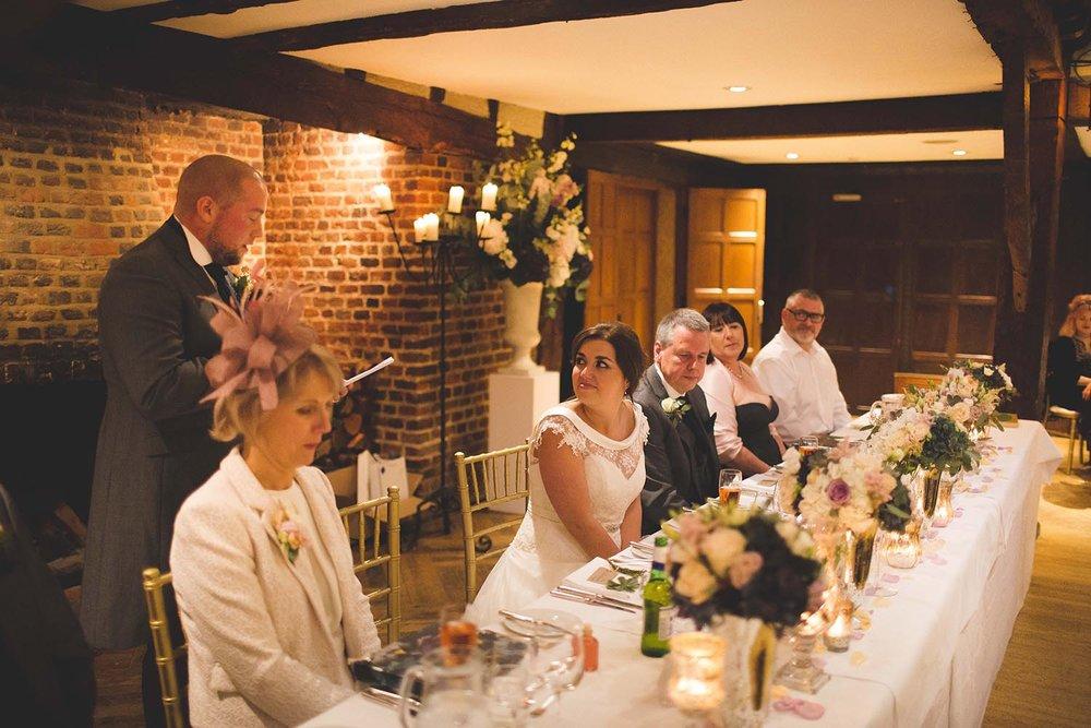 Great Fosters Wedding Surrey Photographer140.jpg
