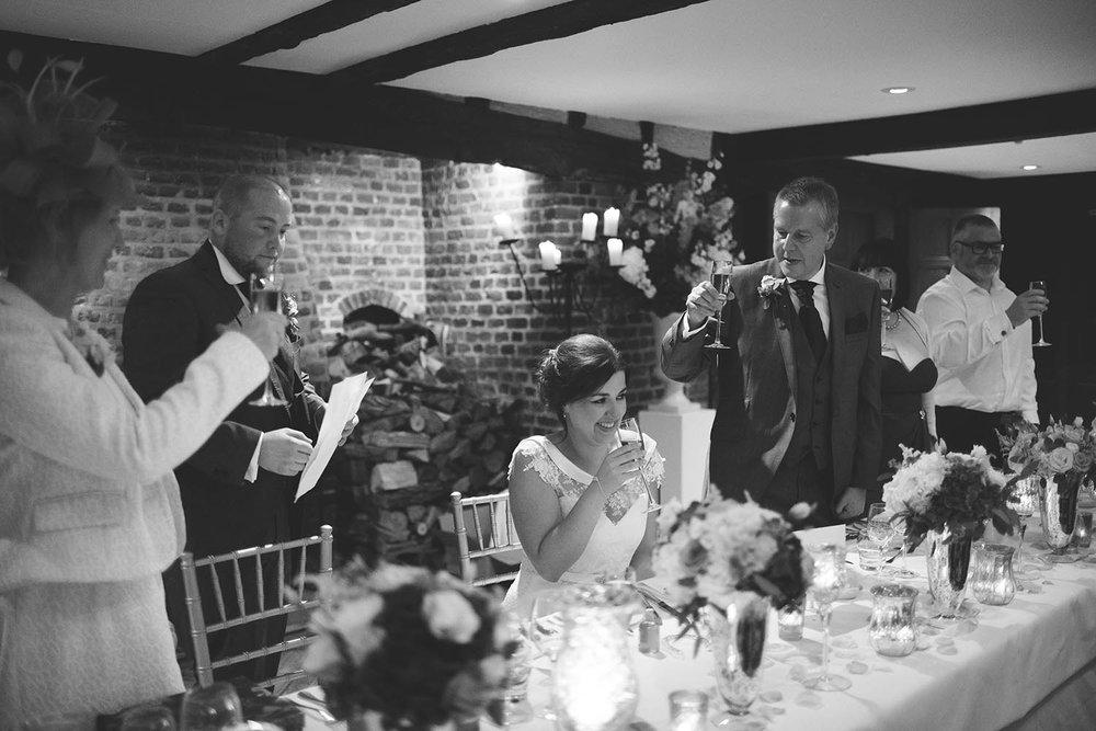 Great Fosters Wedding Surrey Photographer141.jpg