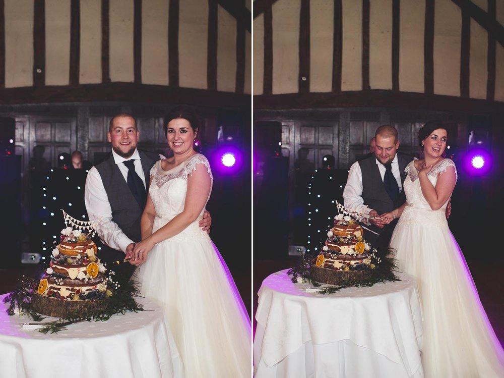 Great Fosters Wedding Surrey Photographer143.jpg