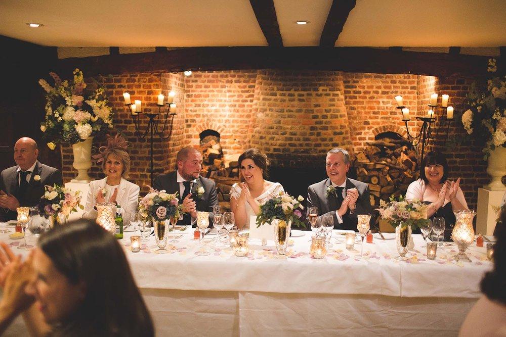 Great Fosters Wedding Surrey Photographer142.jpg