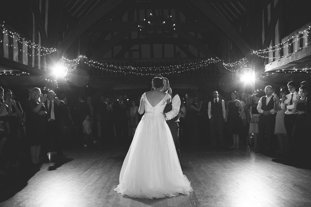 Great Fosters Wedding Surrey Photographer145.jpg