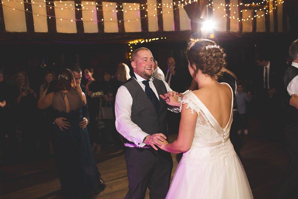 Great Fosters Wedding Surrey Photographer146.jpg