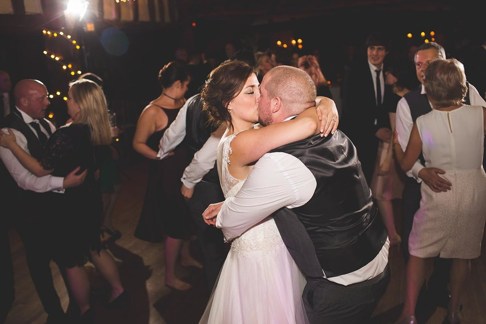 Great Fosters Wedding Surrey Photographer147.jpg