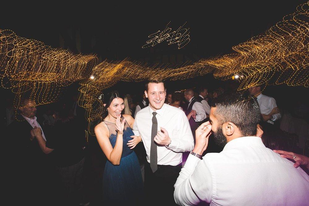 Great Fosters Wedding Surrey Photographer148.jpg