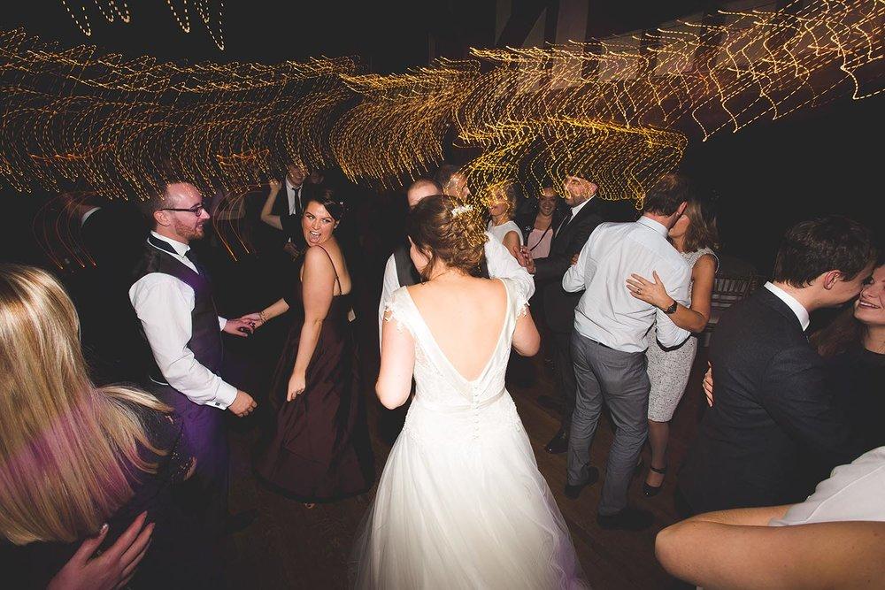 Great Fosters Wedding Surrey Photographer149.jpg