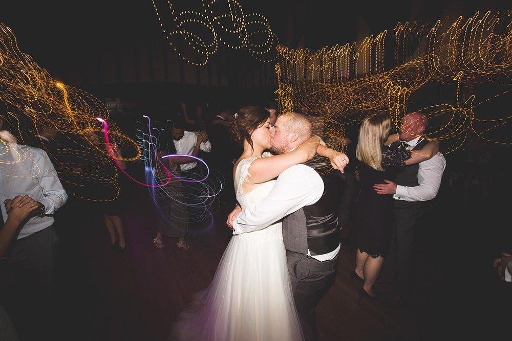 Great Fosters Wedding Surrey Photographer150.jpg