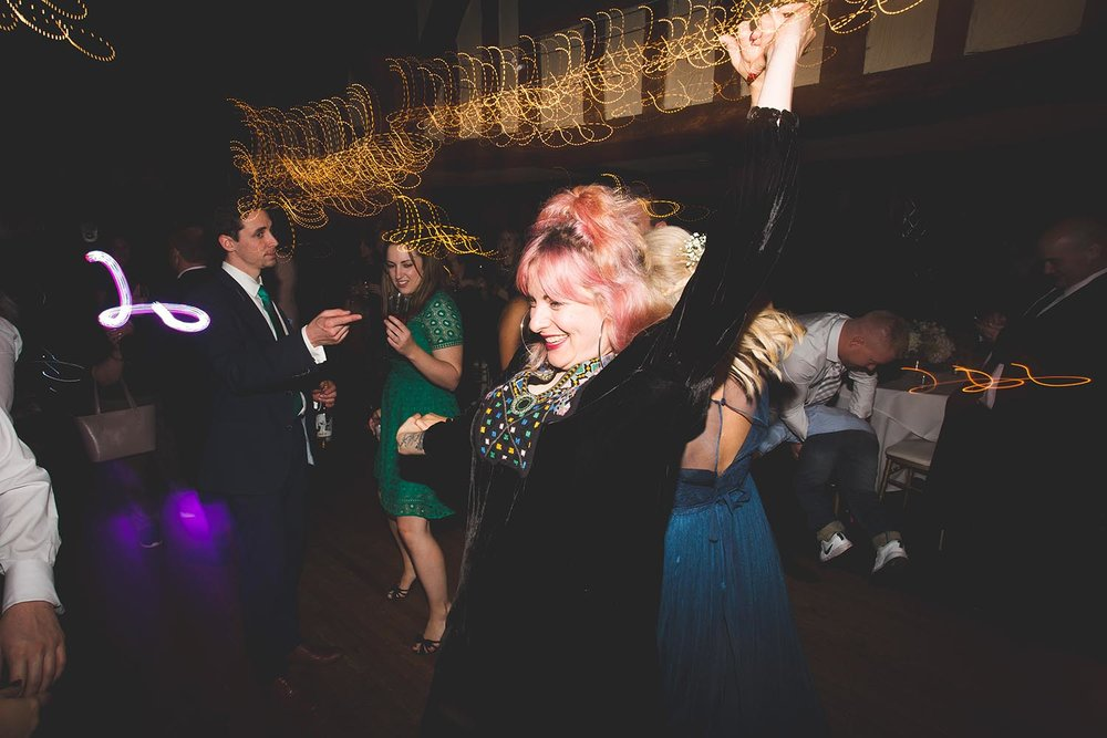 Great Fosters Wedding Surrey Photographer152.jpg
