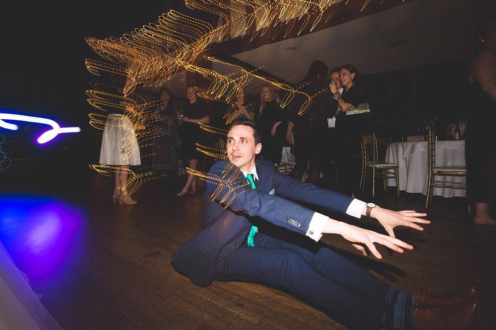 Great Fosters Wedding Surrey Photographer154.jpg
