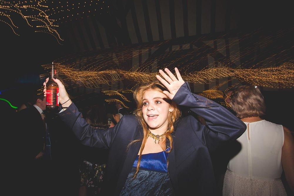 Great Fosters Wedding Surrey Photographer158.jpg