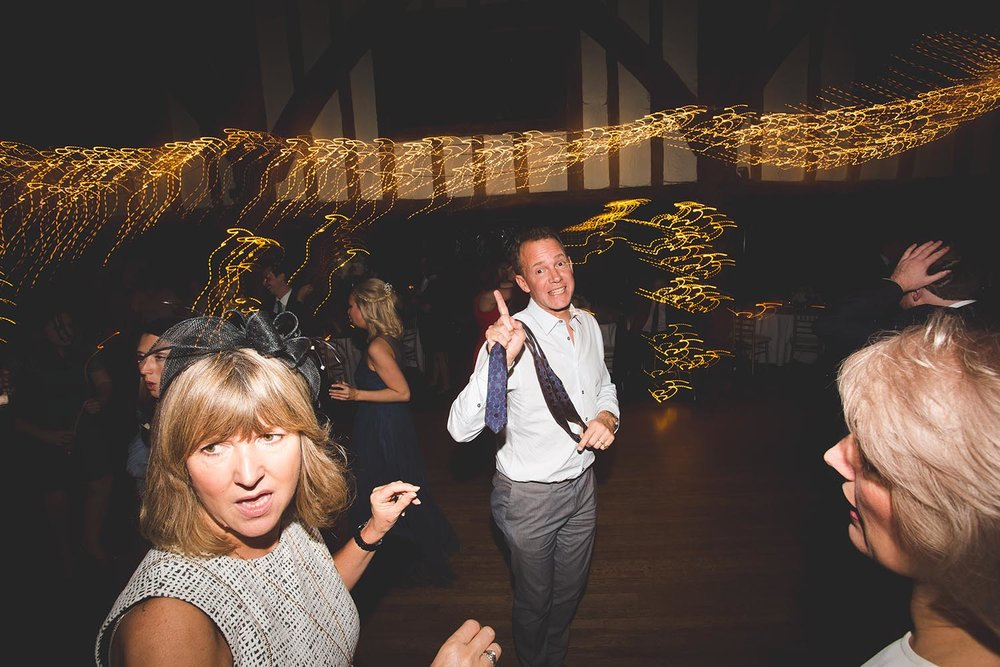 Great Fosters Wedding Surrey Photographer159.jpg