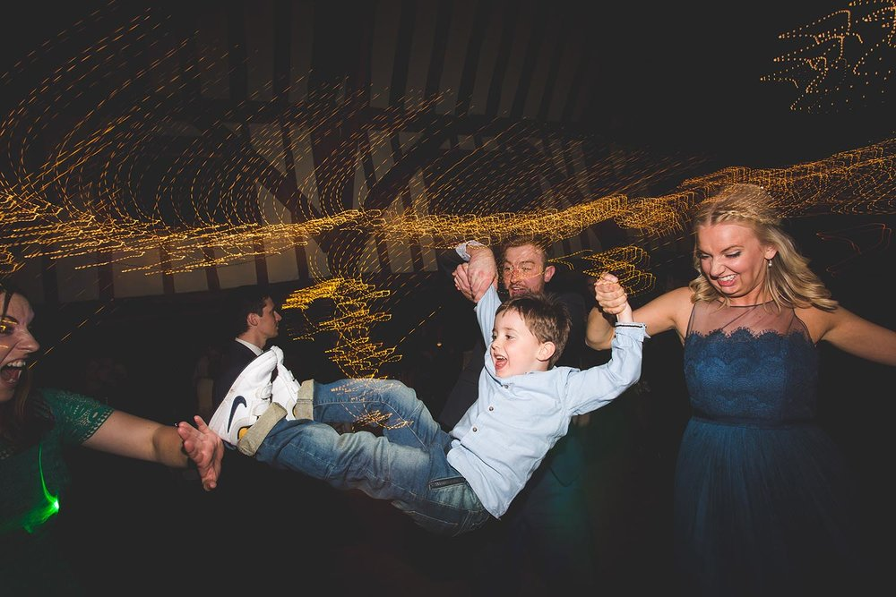 Great Fosters Wedding Surrey Photographer160.jpg