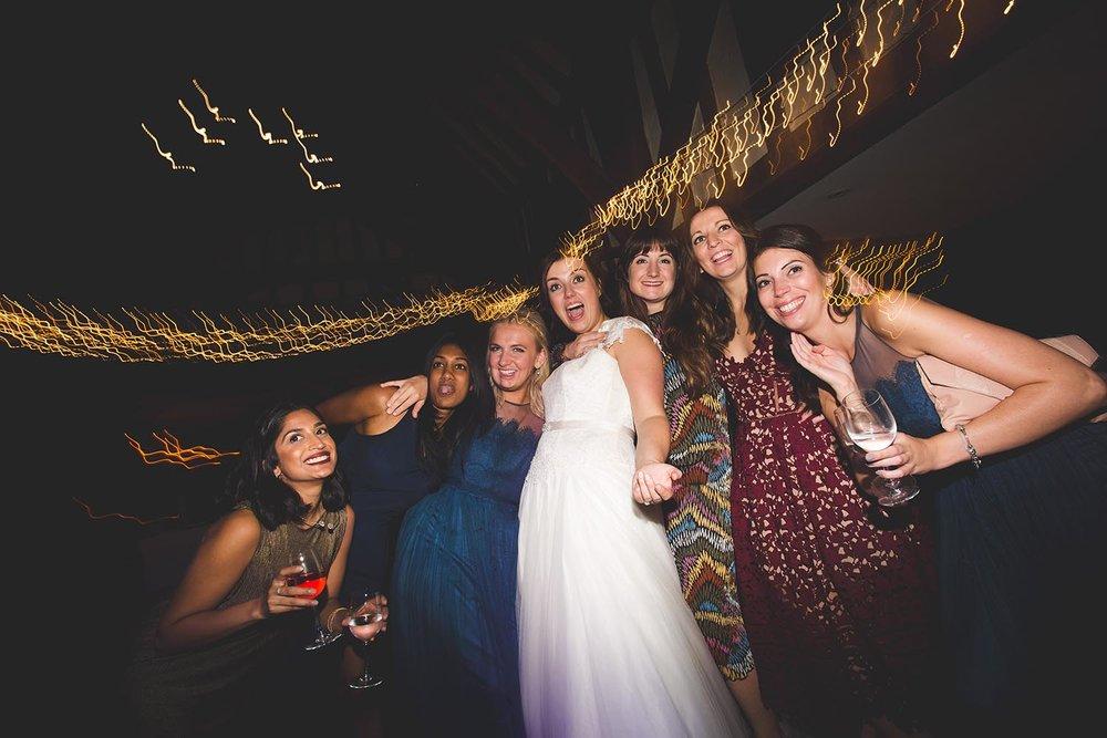 Great Fosters Wedding Surrey Photographer161.jpg