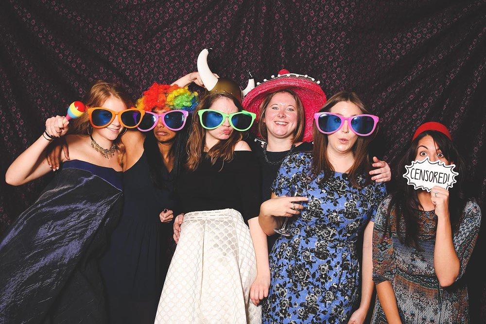 Great Fosters Wedding Surrey Photographer162.jpg
