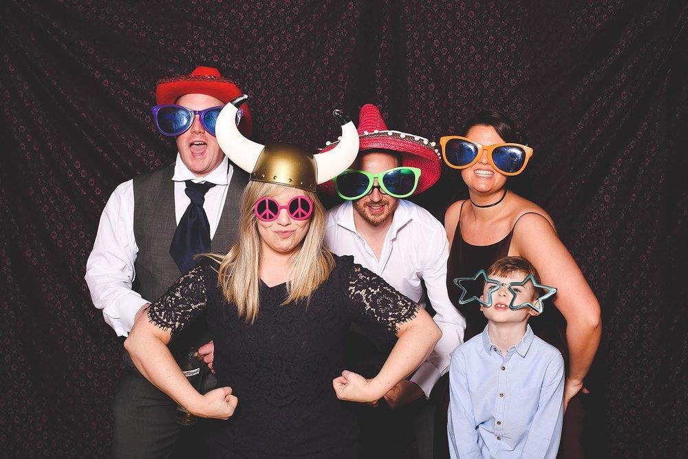 Great Fosters Wedding Surrey Photographer164.jpg
