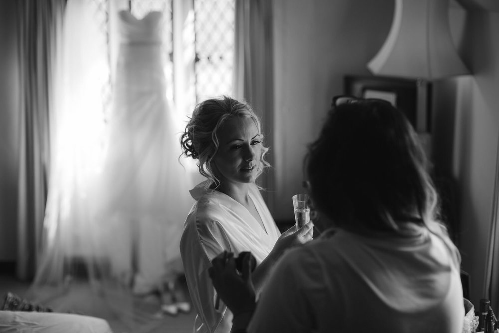 Surrey Wedding Photographer Kit Myers Photography Kelly Ant Great Fosters Egham Wedding010.jpg