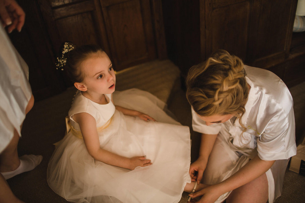 Surrey Wedding Photographer Kit Myers Photography Kelly Ant Great Fosters Egham Wedding038.jpg