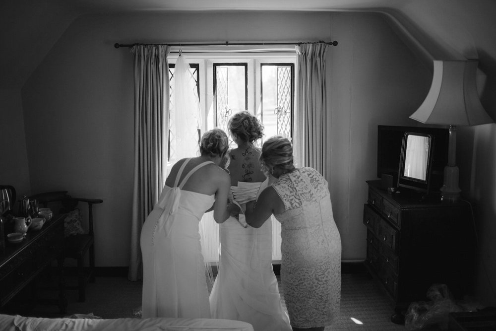 Surrey Wedding Photographer Kit Myers Photography Kelly Ant Great Fosters Egham Wedding045.jpg