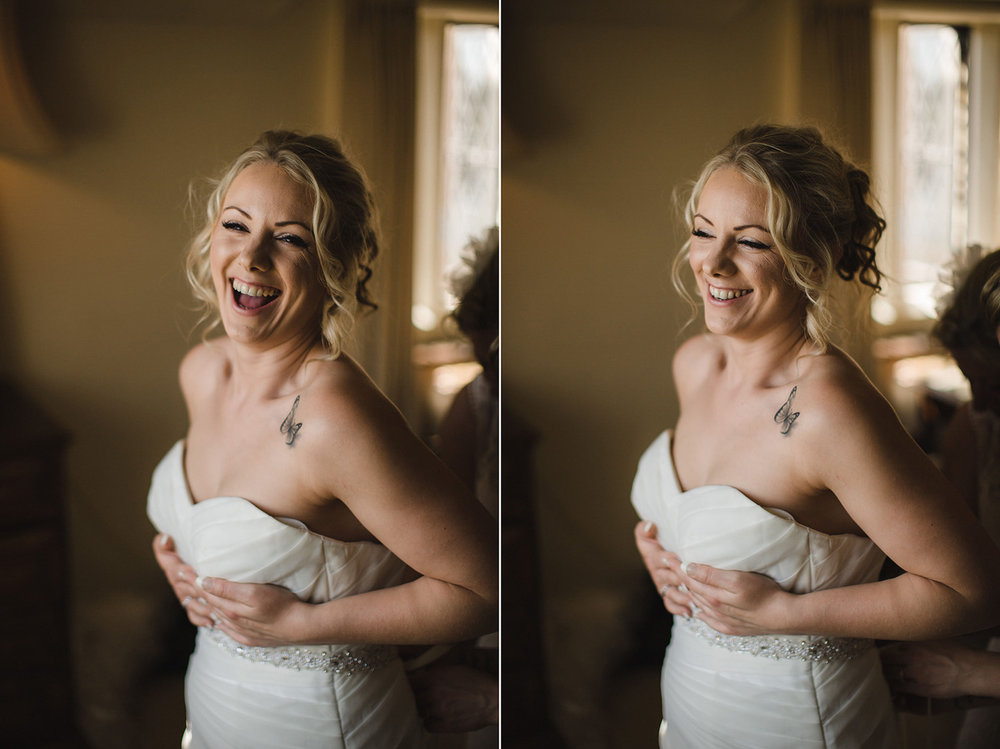 Surrey Wedding Photographer Kit Myers Photography Kelly Ant Great Fosters Egham Wedding048.jpg