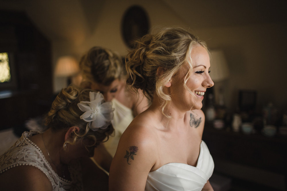 Surrey Wedding Photographer Kit Myers Photography Kelly Ant Great Fosters Egham Wedding052.jpg