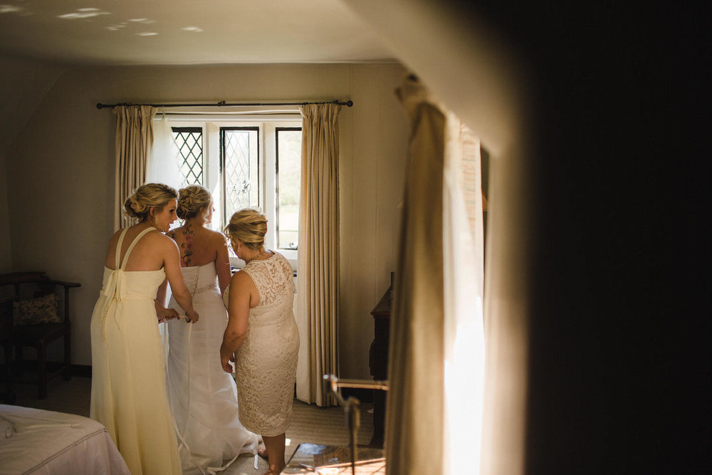 Surrey Wedding Photographer Kit Myers Photography Kelly Ant Great Fosters Egham Wedding053.jpg
