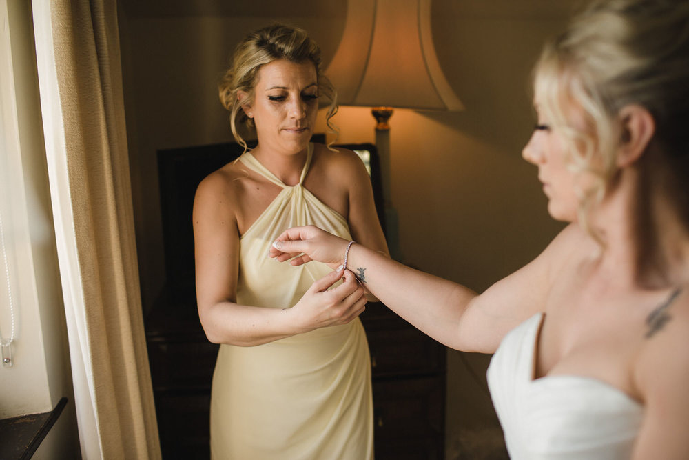 Surrey Wedding Photographer Kit Myers Photography Kelly Ant Great Fosters Egham Wedding055.jpg