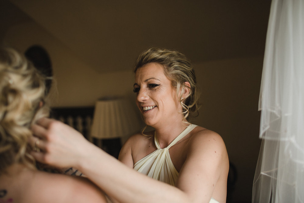 Surrey Wedding Photographer Kit Myers Photography Kelly Ant Great Fosters Egham Wedding056.jpg