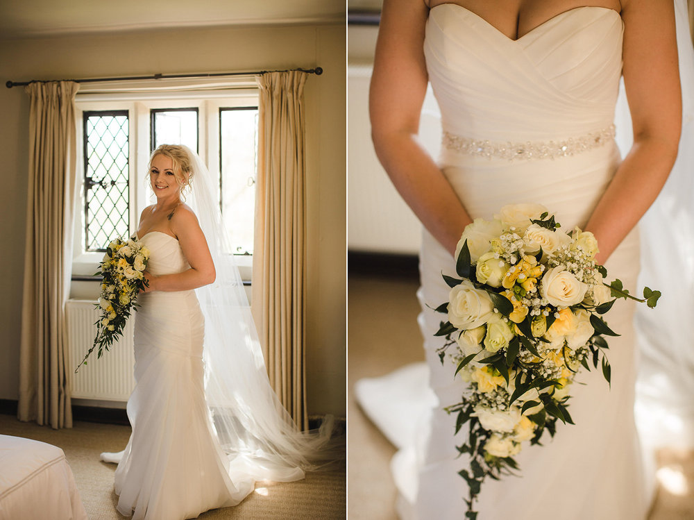 Surrey Wedding Photographer Kit Myers Photography Kelly Ant Great Fosters Egham Wedding058.jpg
