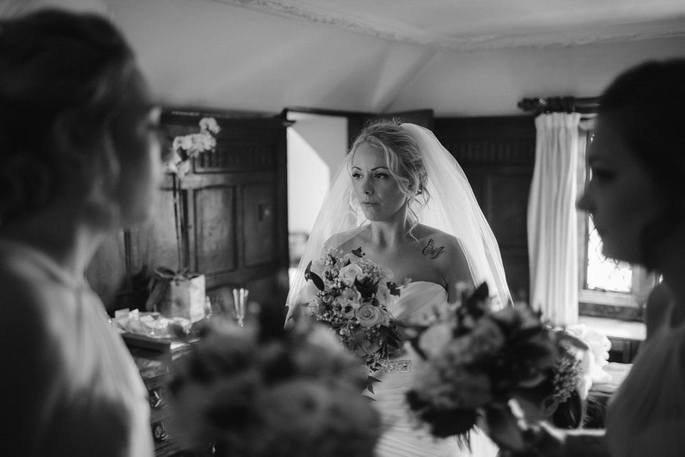 Surrey Wedding Photographer Kit Myers Photography Kelly Ant Great Fosters Egham Wedding061.jpg