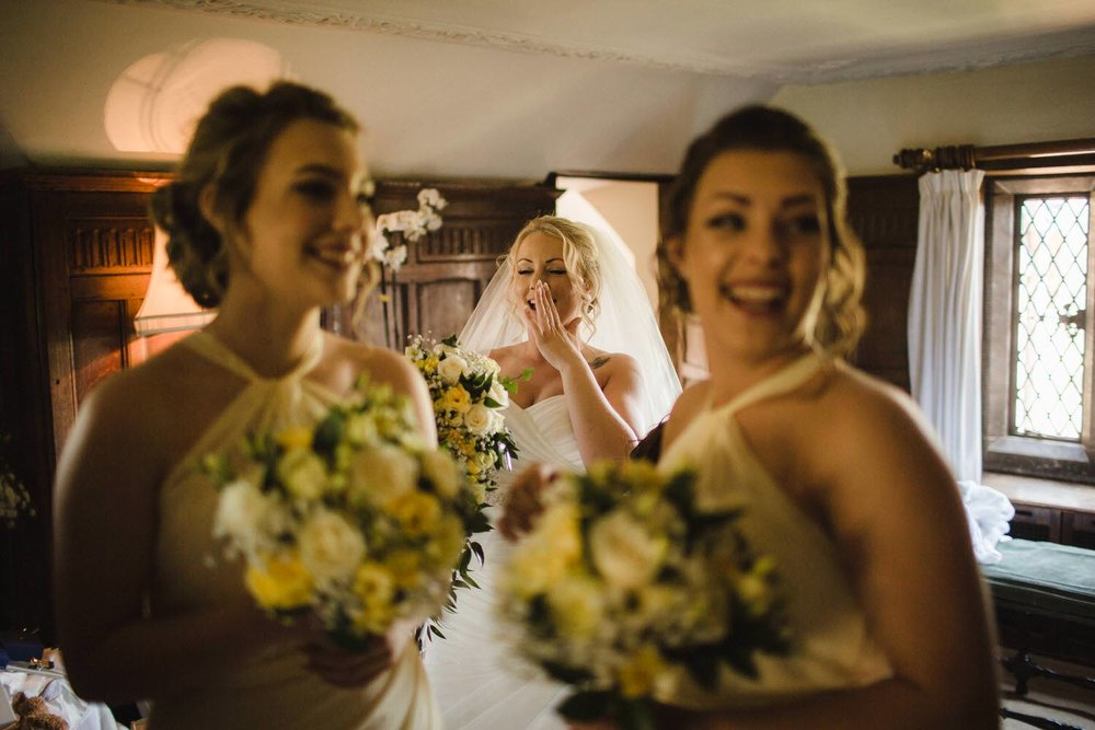 Surrey Wedding Photographer Kit Myers Photography Kelly Ant Great Fosters Egham Wedding063.jpg