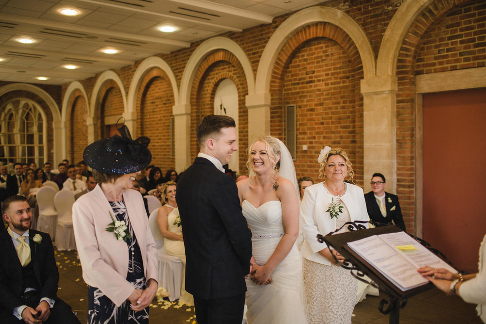 Surrey Wedding Photographer Kit Myers Photography Kelly Ant Great Fosters Egham Wedding097.jpg