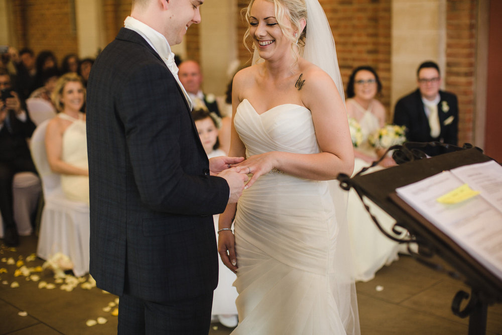 Surrey Wedding Photographer Kit Myers Photography Kelly Ant Great Fosters Egham Wedding099.jpg
