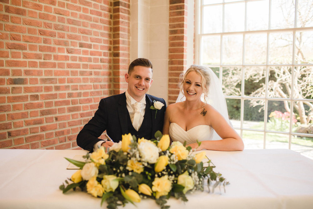 Surrey Wedding Photographer Kit Myers Photography Kelly Ant Great Fosters Egham Wedding101.jpg