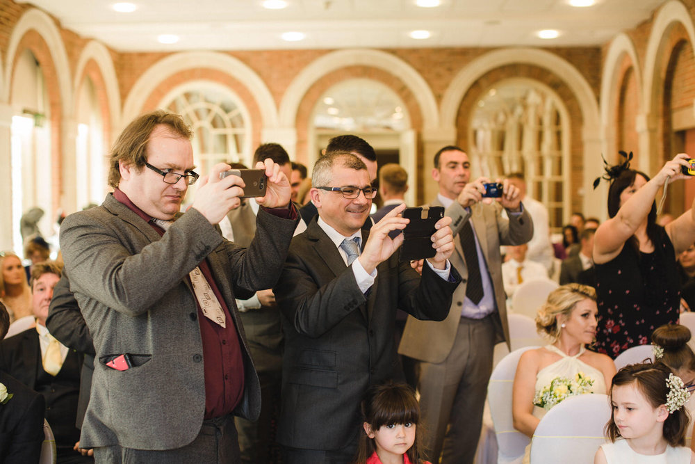 Surrey Wedding Photographer Kit Myers Photography Kelly Ant Great Fosters Egham Wedding102.jpg