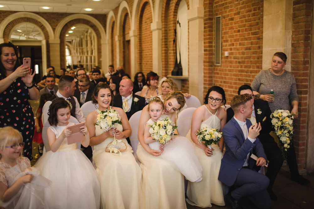 Surrey Wedding Photographer Kit Myers Photography Kelly Ant Great Fosters Egham Wedding104.jpg
